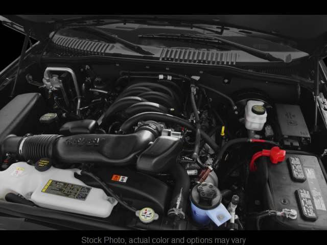 Used 2010  Ford Explorer Sport Trac 4d SUV AWD Adrenalin at Kroll Auto Sales near Marion, IA