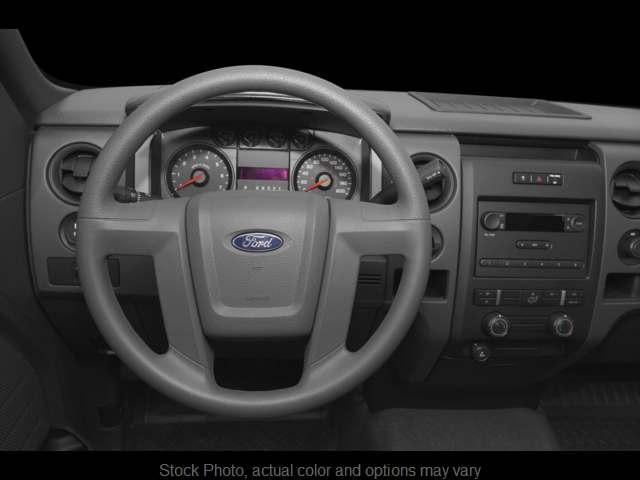 Used 2010  Ford F150 2WD Reg Cab XL Longbed at Truck Town Ltd near Bremerton , WA