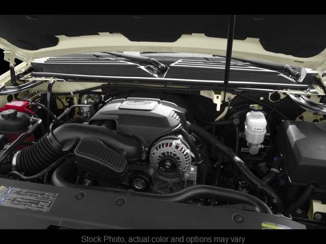 Used 2010  GMC Yukon 4d SUV 4WD Denali at VA Cars of Tri-Cities near Hopewell, VA
