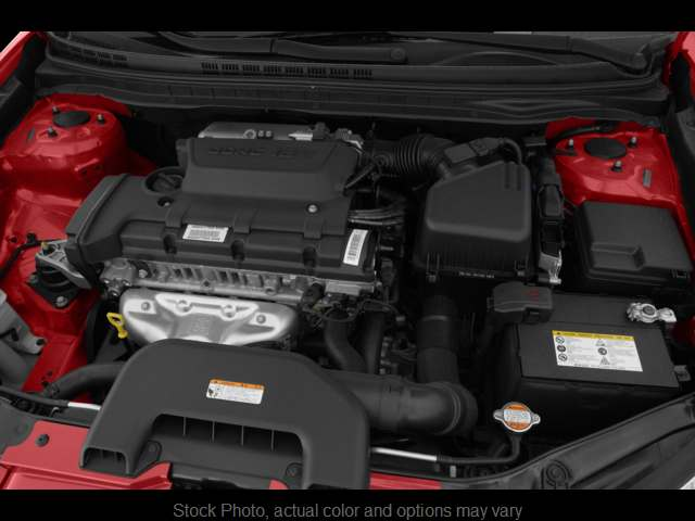 Used 2010  Hyundai Elantra 4d Sedan SE at Action Auto Group near Oxford, MS