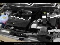 Used 2010  Jeep Compass 4d SUV 4WD Latitude at Auto Sense near Salem, NH