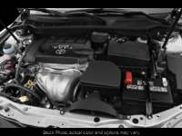 Used 2010  Toyota Camry 4d Sedan SE Auto at C&H Auto Sales near Troy, AL