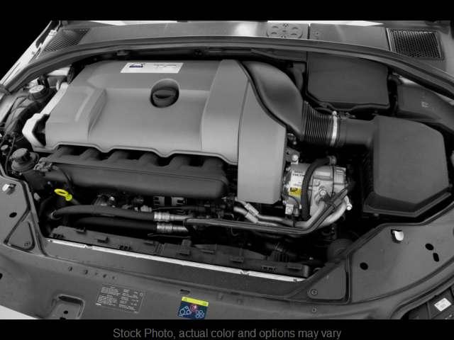 Used 2010  Volvo XC70 4d Wagon 3.2L Moonroof at Sunbelt Automotive near Albemarle, NC