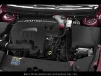 Used 2011  Chevrolet Malibu 4d Sedan LT w/1LT at Action Auto Group near Oxford, MS