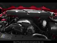 Used 2011  Chevrolet Silverado 1500 4WD Crew Cab LTZ at Naples Auto Sales near Vernal, UT