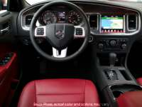 Used 2012  Dodge Charger 4d Sedan SE at Bobb Suzuki near Columbus, OH