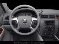 Used 2011  GMC Sierra 1500 2WD Crew Cab SLE at Texas Certified Motors near Odesa, TX