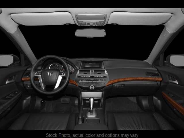 Used 2011  Honda Accord Sedan 4d EX-L at My Car Auto Sales near Lakewood, NJ