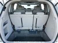 Used 2012  Honda Odyssey 5d Wagon EX-L at Walt Sweeney Auto near Cincinnati, OH