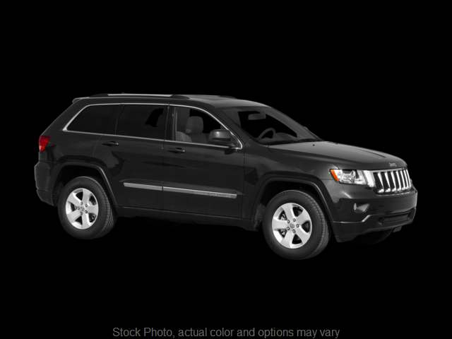 Used 2011  Jeep Grand Cherokee 4d SUV 4WD Laredo at My Car Auto Sales near Lakewood, NJ