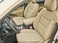 Used 2013  Kia Sorento 4d SUV FWD SX at Metro Auto Sales near Philadelphia, PA