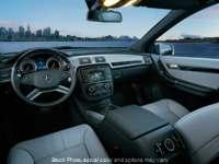 Used 2011  Mercedes-Benz R-Class 4d Wagon R350 BlueTec at Camacho Mitsubishi near Palmdale, CA
