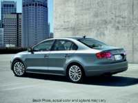 Used 2014  Volkswagen Jetta TDI 4d Sedan Premium w/Navigation 6spd at Frank Leta Automotive Outlet near Bridgeton, MO