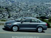 Used 2013  Volkswagen Jetta TDI 4d Sedan Auto at Frank Leta Automotive Outlet near Bridgeton, MO