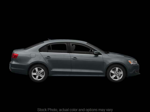 Used 2011  Volkswagen Jetta TDI 4d Sedan LE Auto at Frank Leta Automotive Outlet near Bridgeton, MO
