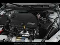 Used 2012  Chevrolet Impala 4d Sedan LS at Walt Sweeney Auto near Cincinnati, OH