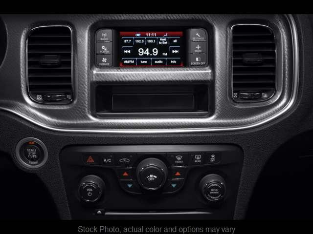 Used 2012  Dodge Charger 4d Sedan SE at Car Choice Jonesboro near Jonesboro, AR