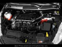 Used 2012  Ford Fiesta 4d Sedan SE at Frank Leta Automotive Outlet near Bridgeton, MO