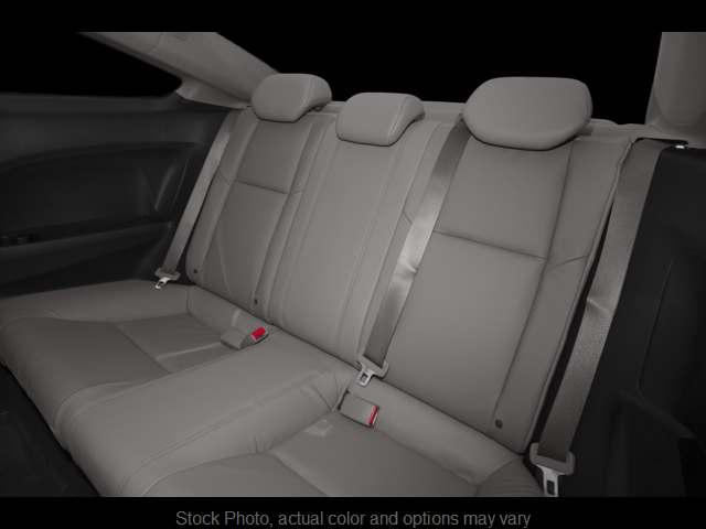Used 2012  Honda Civic Coupe 2d LX Auto at Bobb Suzuki near Columbus, OH
