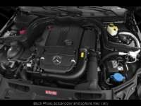 Used 2012  Mercedes-Benz C-Class 2d Coupe C250 at Beyond Car Sales near Hollywood, FL