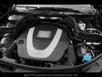Used 2012  Mercedes-Benz GLK-Class 4d SUV GLK350 at Camacho Mitsubishi near Palmdale, CA