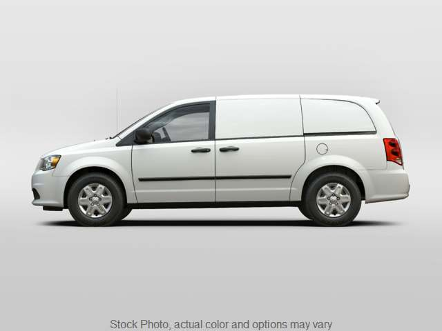 Used 2014  Ram Cargo Van 3d Van at Good Wheels near Ellwood City, PA
