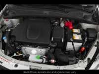 Used 2012  Suzuki SX4 4d Sedan LE at Naples Auto Sales near Vernal, UT