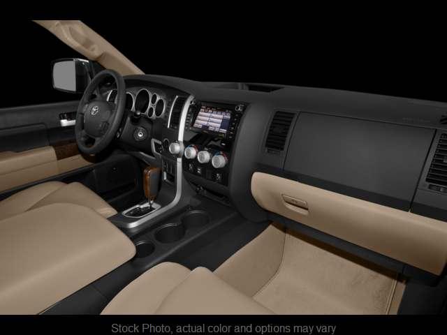 Used 2012  Toyota Tundra 2WD Double Cab 4.6L at Car Choice Jonesboro near Jonesboro, AR