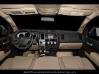 Used 2012  Toyota Tundra 4WD Double Cab 5.7L FFV at R & R Sales, Inc. near Chico, CA