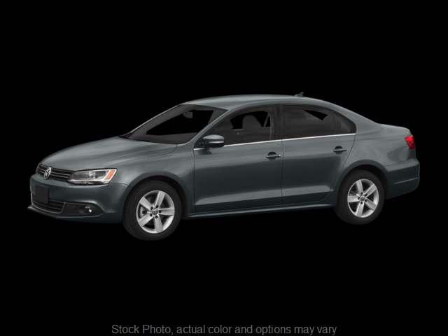 Used 2012  Volkswagen Jetta TDI 4d Sedan Premium 6spd at The Gilstrap Family Dealerships near Easley, SC