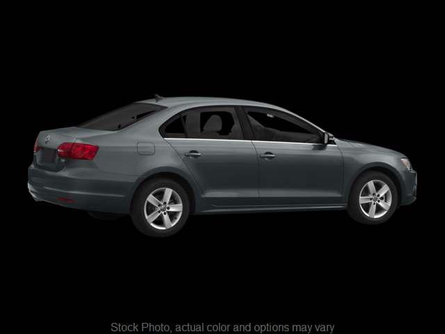 Used 2012  Volkswagen Jetta TDI 4d Sedan Auto at Butler Preowned Auto Sales near Butler, PA