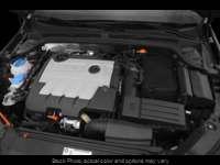 Used 2012  Volkswagen Jetta TDI 4d Sedan Premium Auto at Naples Auto Sales near Vernal, UT