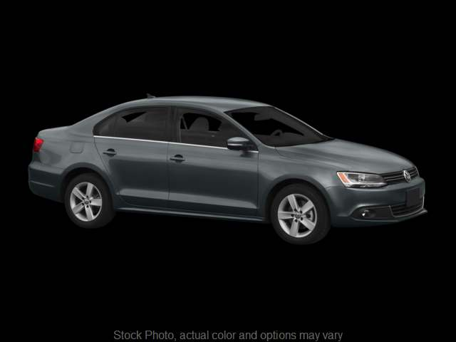 Used 2012  Volkswagen Jetta TDI 4d Sedan Auto at Frank Leta Automotive Outlet near Bridgeton, MO