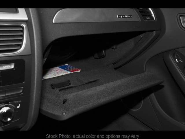 Used 2016  Audi A4 4d Sedan 2.0T Quattro Premium AT at The Gilstrap Family Dealerships near Easley, SC