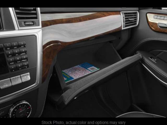Used 2013  Mercedes-Benz GL-Class 4d SUV GL550 at Premier Auto near Jonesboro, AR