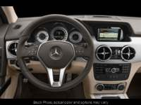 Used 2015  Mercedes-Benz GLK-Class 4d SUV GLK350 at Rainbow Mitsubishi near Covington, LA