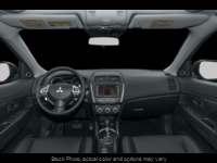 Used 2013  Mitsubishi Outlander Sport 4d SUV AWD ES at Good Wheels near Ellwood City, PA