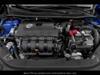 Used 2014  Nissan Sentra 4d Sedan SR at 224 Auto near Lancaster, PA