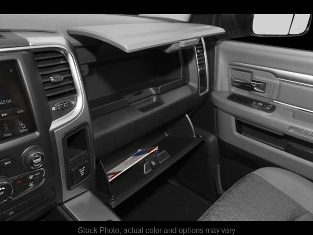 Used 2013  Ram 1500 4WD Quad Cab SLT at Premier Car & Truck near St. George, UT