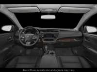 Used 2015  Toyota Avalon 4d Sedan XLE Premium at Bobb Suzuki near Columbus, OH