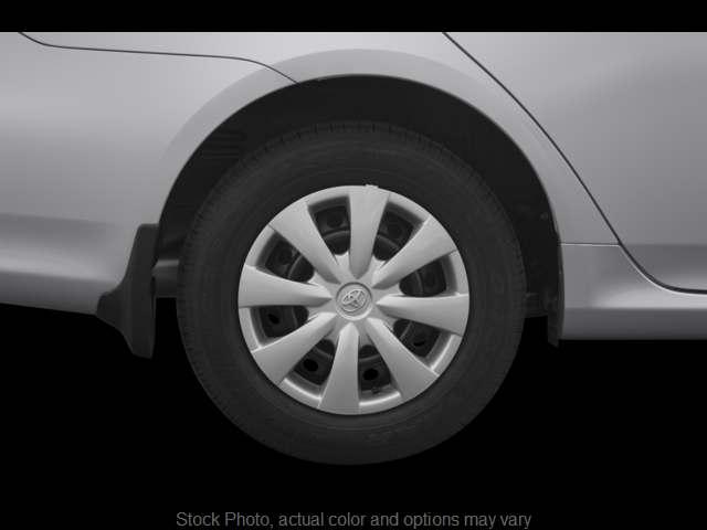 Used 2013  Toyota Corolla 4d Sedan L Auto at Car Choice near Jonesboro, AR