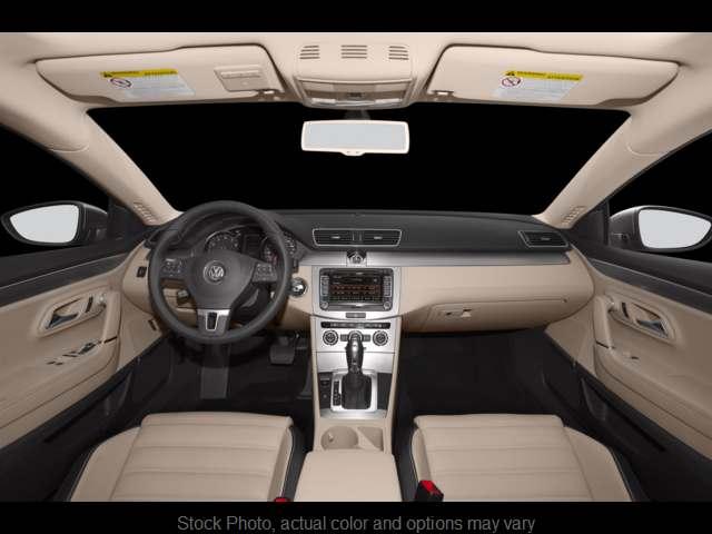 Used 2014  Volkswagen CC 4d Sedan Sport Auto/PZEV at The Auto Plaza near Egg Harbor Township, NJ