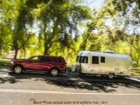 Used 2016 Dodge Durango 4d SUV RWD Limited at C&H Auto Sales near Troy, AL