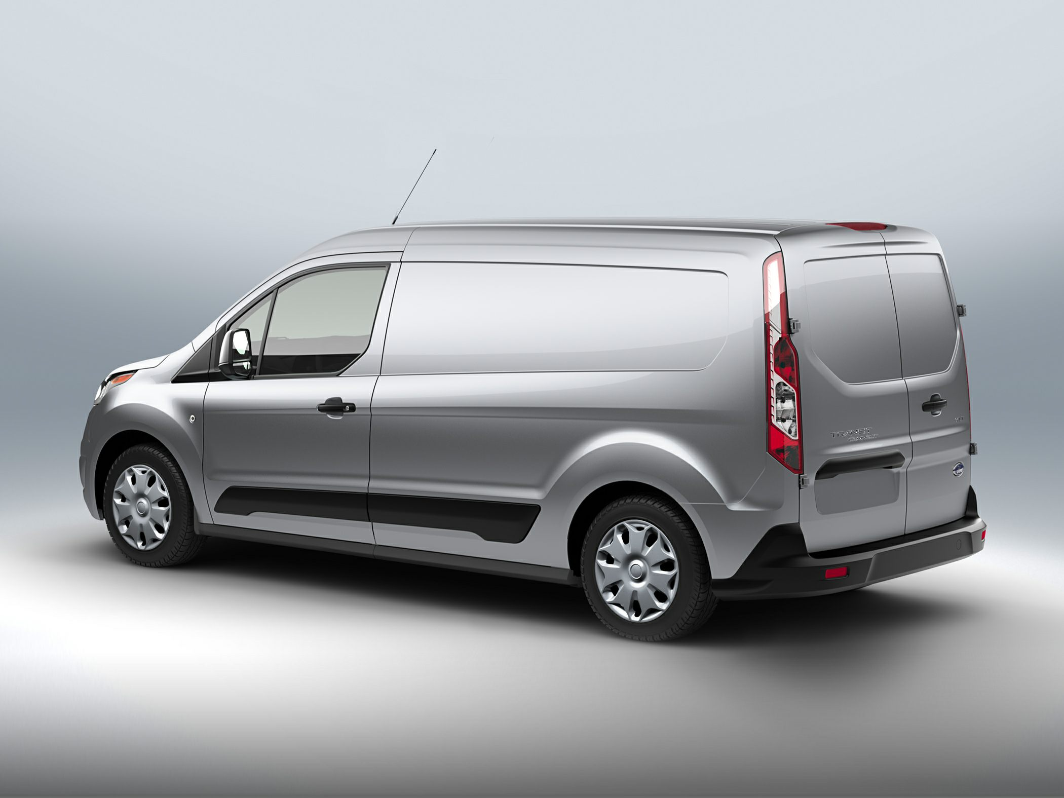 2017 ford transit connect xl 2017 ford transit connect xl