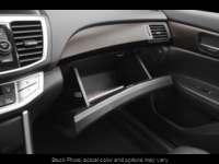 Used 2013  Honda Accord Sedan 4d EX-L at Walt Sweeney Auto near Cincinnati, OH