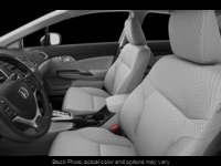 Used 2014  Honda Civic Sedan 4d LX CVT at 224 Auto near Lancaster, PA
