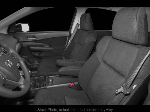 Used 2014  Honda CR-V 4d SUV FWD EX at Car For You LLC near Opa Locka, FL