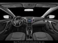 Used 2015  Hyundai Elantra 4d Sedan SE Auto at The Auto Plaza near Egg Harbor Township, NJ