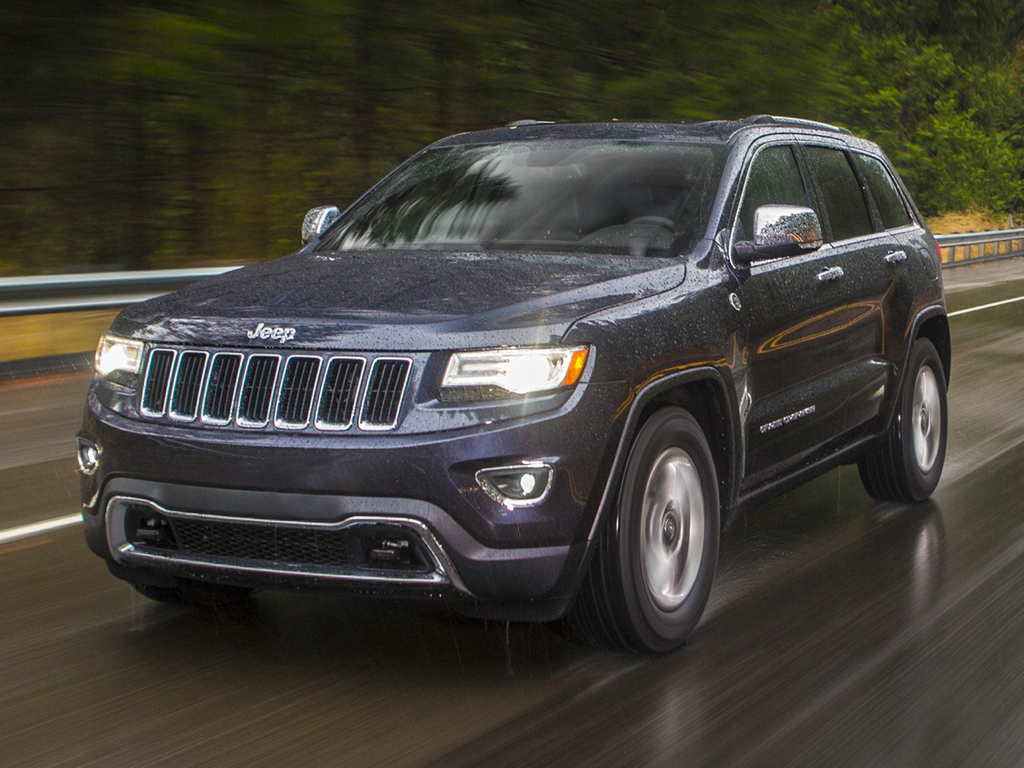 2018 jeep grand cherokee for sale in nipawin - nipawin chrysler dodge
