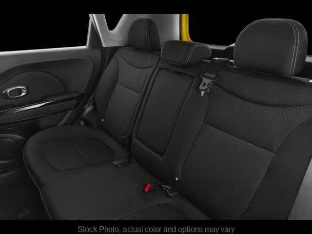 Used 2016  Kia Soul 4d Hatchback + at Atlas Automotive near Mesa, AZ